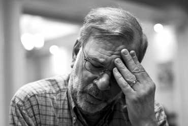 Sandy's Story: Fighting Alzheimer's