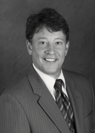 Ammerman Seeks Retention as Clearfield Co. Judge