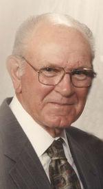 Obituary Notice: William A. 'Bill' Narehood
