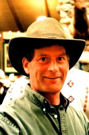 "Obituary Notice: William D. ""Denny"" Duckett"