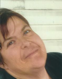 Obituary Notice: Shelia M. (Bloom) Hockenberry