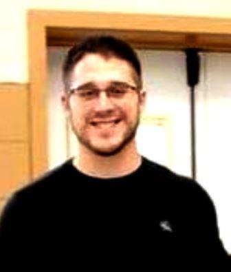 Obituary Notice: Matthew M. Sabol II