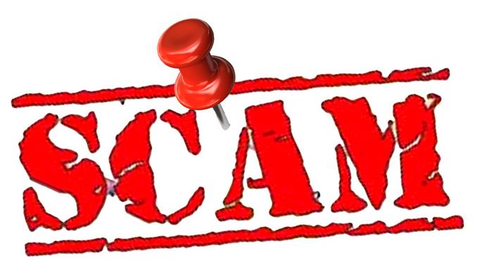 Department of Health Warns of Scam Targeting WIC Recipients
