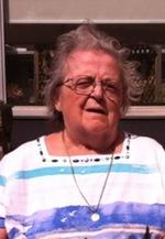 Obituary Notice: Loretta Jean Sayers (Provided photo)