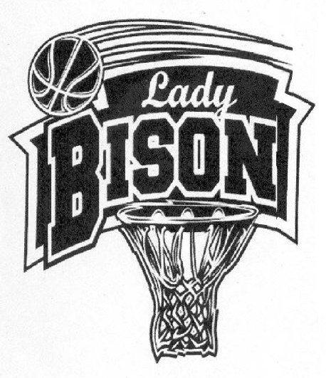 Lady Bison Stay Close, But Penns Valley Pulls Away to Victory