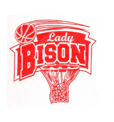 Five Letterwinners Shoulder Hopes for Lady Bison