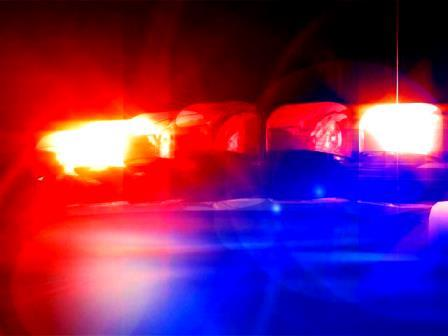 Police Investigate Dog Shooting in Clearfield