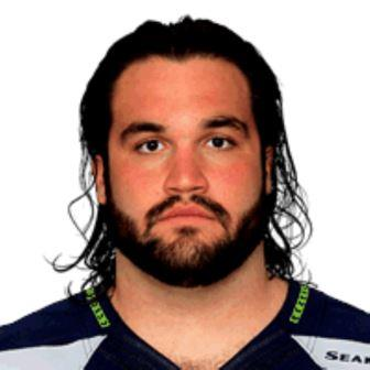 BREAKING: EX-NFL Player, Moffitt, Ordered to Complete Anger Management for Alleged Domestic Assault in Clearfield Co.