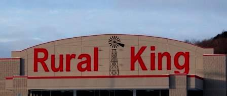 rural king giveaway rural king to open clearfield store in march gantnews com 8827
