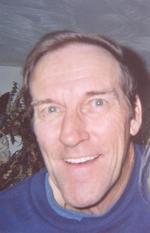 Obituary Notice: Eugene A. 'Gene' Johnston