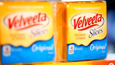 Don't tweet @Velveeta about Super Bowl queso