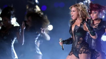 Beyonce joins Diddy, Mark Wahlberg, Big Sean and others in helping Flint