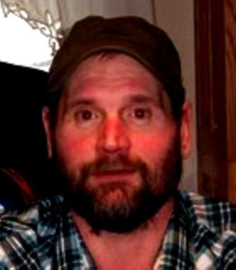 Obituary Notice: Timmy Allen Haag