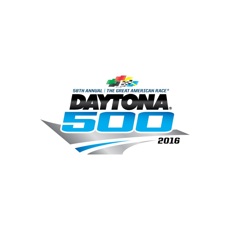 Parks Pit Report:  Daytona Speedweeks-Can Am Duels