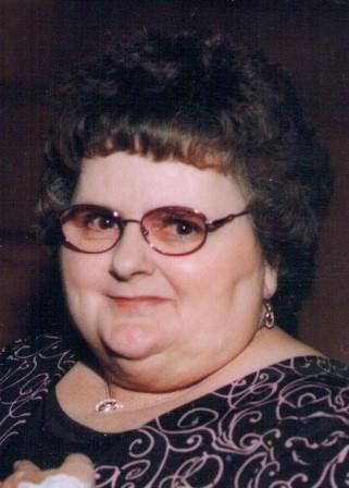 Obituary Notice:  Donna J. Stiner