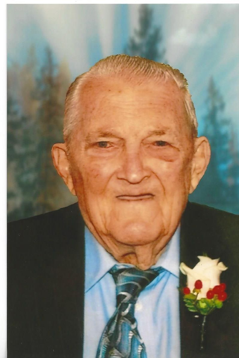 Obituary Notice: Joseph V. Kovalcin