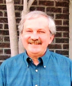 Obituary Notice: James S. Mills