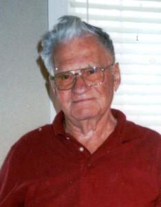 Obituary Notice: Frank Mohnal