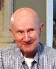 Obituary Notice: Wilferd Gene Ralston Sr. (Provided photo)