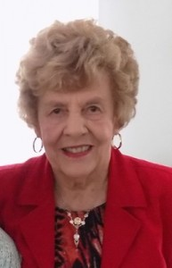 Obituary Notice: Diana Louise (Williams) Smith (Provided photo)