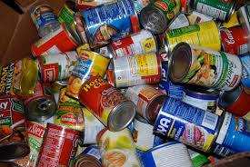 Wolf Administration Directs Families to Emergency Food Assistance During COVID-19 Mitigation