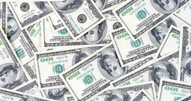 Cash 5 Jackpot of $450,000 Won in Clearfield County