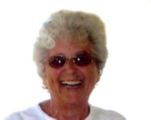 Obituary Notice: Norma B. Greene (Provided photo)