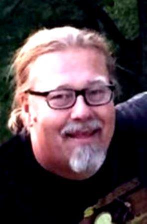 Obituary Notice: Dr. Gregg C. Rich 'Keg'