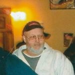 Obituary Notice: Thomas H. Irvin (Provided photo)