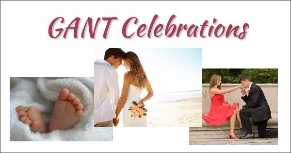 gant-celebrations