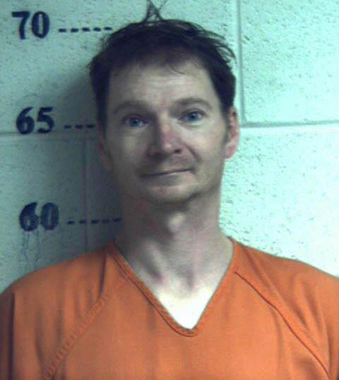 ExploreJefferson:  Over 1,000 Charges Filed Against Jefferson Co. Man Accused of Arranging Sexual Encounter with 4-year-old Girl