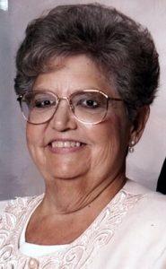 Obituary Notice: Sherry A. Eggers (Provided photo)