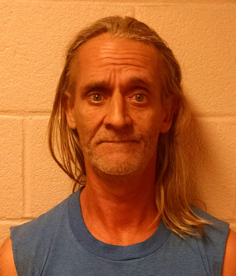 AG: Alleged Dealer Caught with Suspected Fentanyl-laced Pills