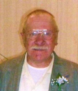 Obituary Notice: Howard E. Neeper