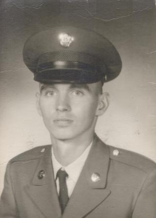 Obituary Notice: Richard L. 'Dick' Kovalick
