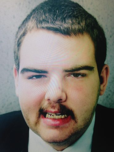 UPDATED: Missing Woodland Man Located