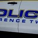 LAWRENCE TWP POLICE