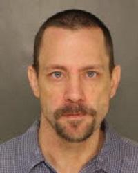 Fugitive of the Week: Matthew Kunkle