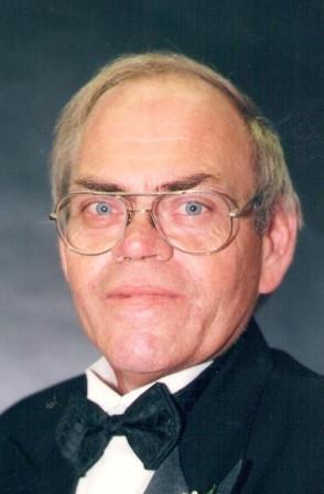 Obituary Notice:  Michael A. Fida