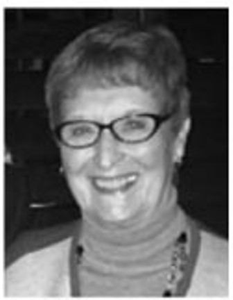 Obituary Notice: Sara Jane Kassab