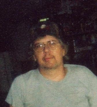 Obituary Notice: Scott P. Seger