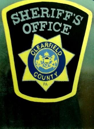 Sheriff's Office Issues Warrant List