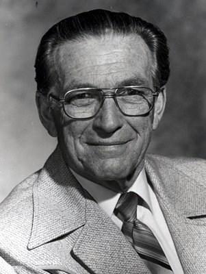 Obituary Notice: William L. Lanager