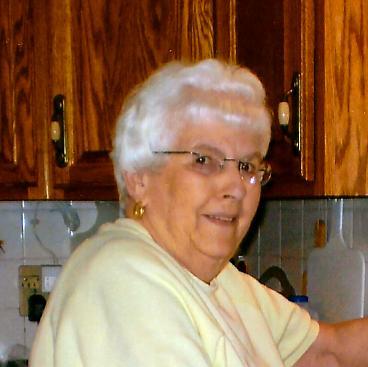 "Obituary Notice: Lois W. ""Loie"" Belko"