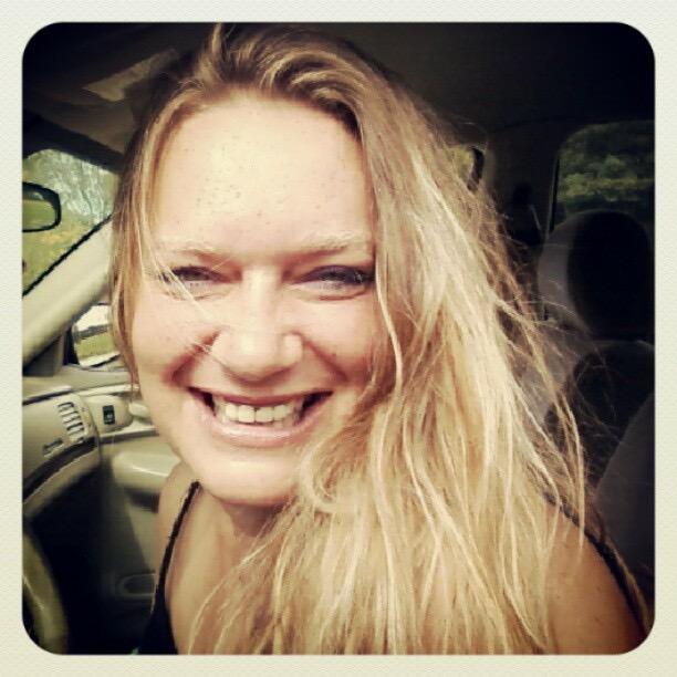 Obituary Notice: Teresa J. (Johns) Kellar