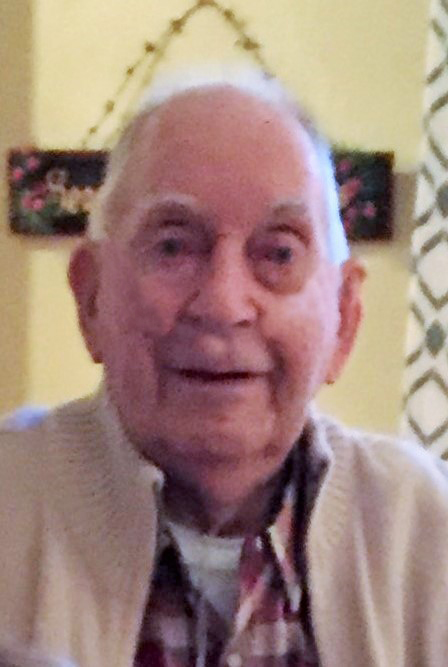 Obituary Notice: Emery E. Wilcox