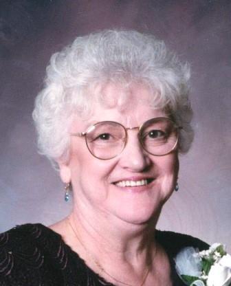 Obituary Notice: Norma Jean (Diehl) Kitko