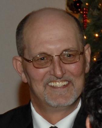 "Obituary Notice: William W. ""Bill"" Shimmel Jr."