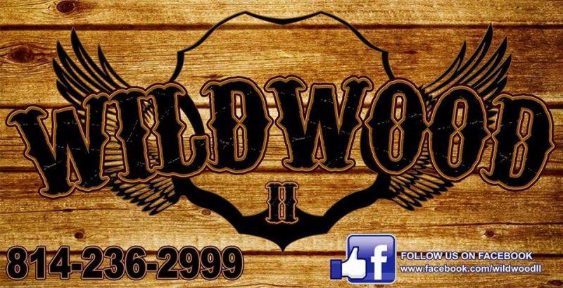 HOD:  Wildwood II Gift Certificates 50% off