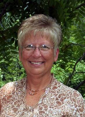 Obituary Notice: Suzann C. Jacobson